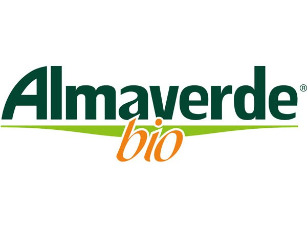 SANA 2012: Almaverde BIO, il primo marchio del biologico italiano