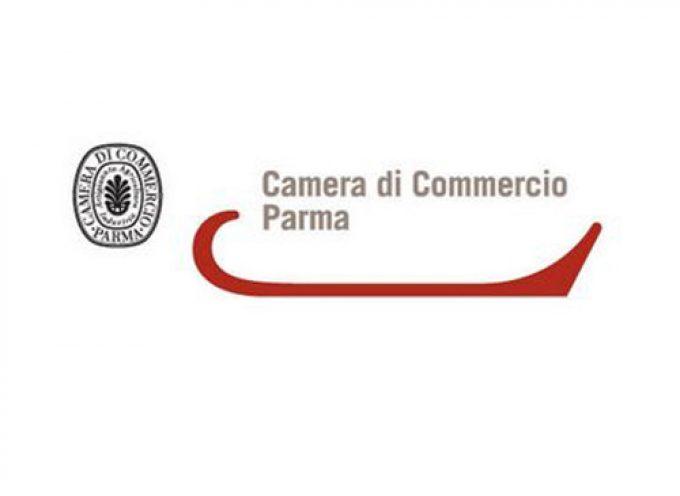 Progetto Deliziando: Incoming buyer food a Parma