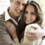 Whisky, salmone e roast beef: menu tradizionale per William e Kate