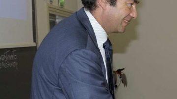 SANA 2011: Osservatorio sui consumi dei prodotti biologici nella GDO e nei canali specializzati