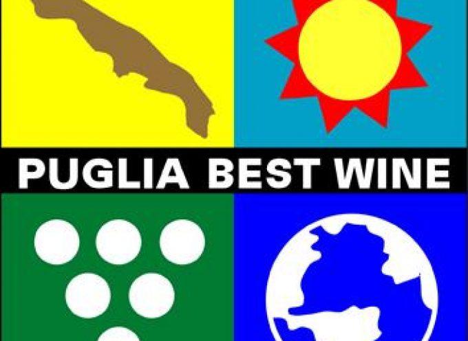 Tour in Canada delle eccellenze enologiche del Consorzio Puglia Best Wine