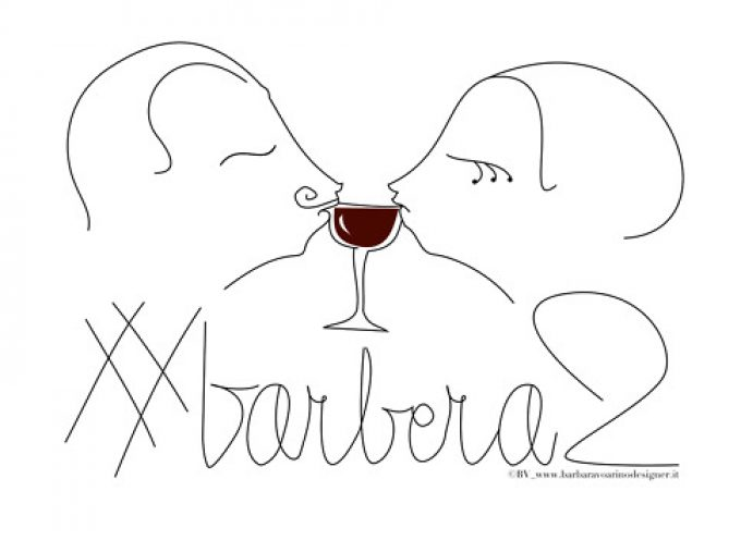 #BARBERA2: anteprima piemontese del Barbera Festival a Plymouth, in California