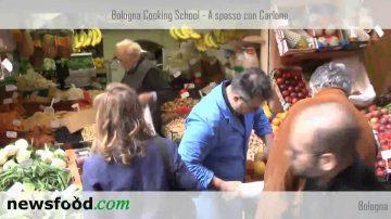 Bologna Cooking School – A spasso con Carlone nella Bologna tradizionale del gusto