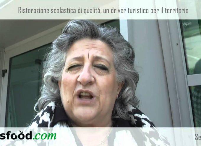 Sedriano: Ristorazione scolastica di qualità, un driver turistico per il territorio
