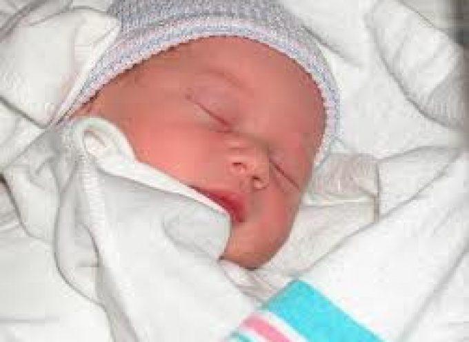 Bambini: più dormono, più crescono