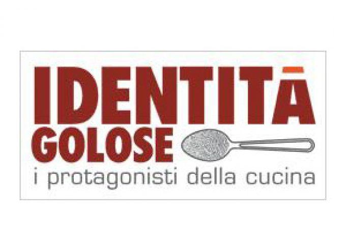 Identità Golose: Newsletter n. 343 di Paolo Marchi del 26 maggio 2011