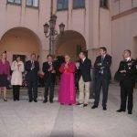 Siciliamo: per le imprese agroalimentari del territorio di Trapani una straordinaria occasione di incontri e visibilita'