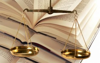Mediazione e giustizia civile: Riprende il dialogo tra Ministero e Avvocatura