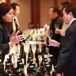 La Cina ha sete di vino pregiato