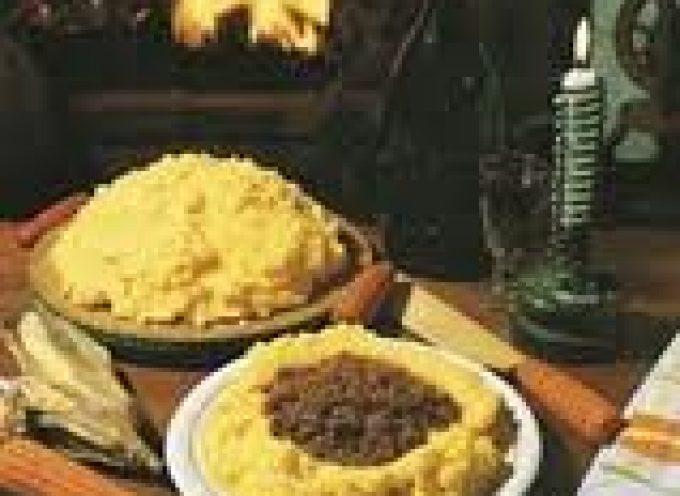 Buona compagnia e buon cibo: ad Ossona si rinnova la Sagra del Burgass