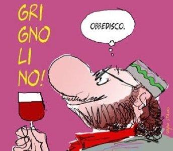 """Il 22 maggio il Monferrato apre le porta all'evento enogastronomico """"di Grignolino… in Grignolino"""""""