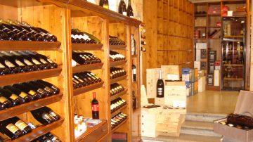 Cornuda (TV): Il 27 maggio, inaugurazione Mostra vini e sapori