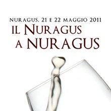In Sardegna per il vino Nuragus