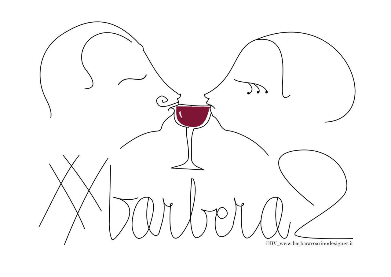 #BARBERA2: quando il Barbera comunica attraverso il web