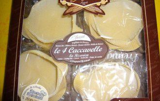 """""""Fabbrica della Pasta di Gragnano"""": A Tutto Food 2011 una pregiata pasta artigianale"""