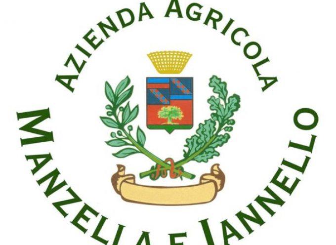 Denocciolato, Biologico, Dop: è l'Olio Extra vergine dell'AZIENDA AGROBIOLOGICA MANZELLA- IANNELLO di Ventimiglia di Sicilia