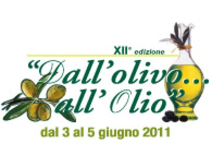 """Marone (BS): XII edizione della rassegna gastronomica e agroalimentare """"Dall'olivo … all'olio"""""""