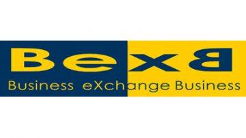 Roma: Il 22 giugno gli imprenditori della rete BexB si incontrano per parlare di affari