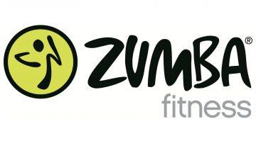 Arriva in Italia Zumba Fitness, il videogioco studiato per mantenersi in forma ballando