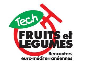 Tech Fruits et Légumes: La terza edizione si svolgerà a Cibus Tec 2011