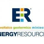 Energy Resources, green economy: Fatturato record e aperture all'estero