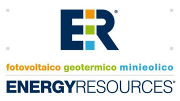 Energy Resources, green economy: Fatturato record e aperture all'estero