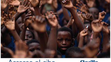 25 Maggio 2011 Webinar Barilla CFN TALKS