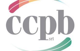 In arrivo le cozze di Cesenatico certificate bio da CCPB