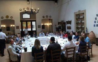 Cantine Aperte a Donnafugata: festa del vino di qualità
