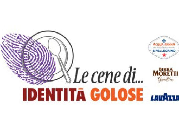 """Roma: La cucina dei """"Sognatori del gusto"""" protagonista all'Open Colonna"""