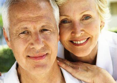 Invecchiamento sano: Cuore, muscoli ed energia sono le principali preoccupazioni degli italiani