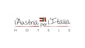 Una festa per tutti i sensi per il 25° anniversario de L'Austria per l'Italia