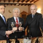 Mionetto Spa: Un fatturato record di 49 milioni di euro