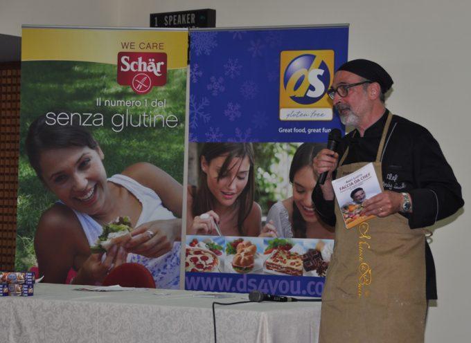 Glutenfree World Day: Grande successo di partecipazione agli eventi dedicati al senza glutine