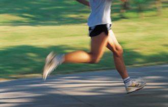 Alimentazione e sport, i 7 falsi miti