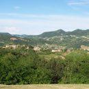 Oltrepò Pavese: Domenica 12 giugno escursione naturalistica immersa in un paesaggio rurale d'altri tempi