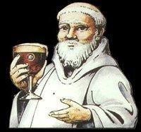 Francia, il 16 giugno nascerà la prima birra trappista nazionale