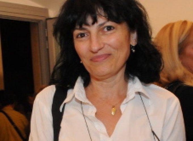 Rosangela Castelli, giornalista e fotografa: è scomparsa una professionista che amava il suo lavoro