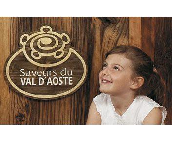 """""""Saveurs du Val d'Aoste"""": Tradizioni gastronomiche, musica e racconti"""