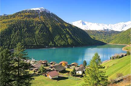 L'Alto Adige si fa in sette per i turisti la prossima estate