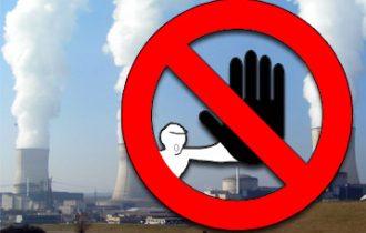 Referendum sul nucleare: Il commento di Enrico Cappanera, amministratore delegato di Energy Resources