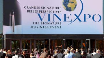 Bordeaux: si apre VinExpo 2011, la più grande esposizione di Vini e liquori. Notizie utili per espositori e visitatori