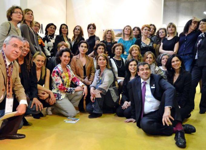 Franco Maria Ricci, beato tra le donne ed i vini di Sicilia