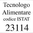 Tecnologo Alimentare, Codice ISTAT 23114: istituita la categoria professionale grazie all'Albo Nazionale dei Tecnologi Alimentari