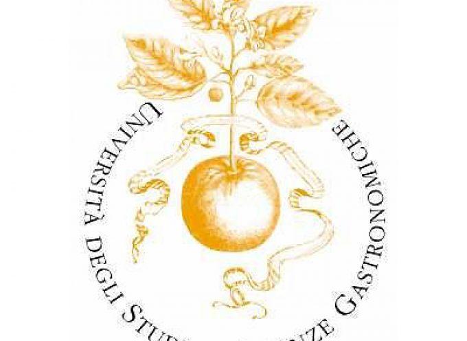 Pollenzo, Università di Scienze Gastronomiche: In arrivo 70 studenti da 16 paesi