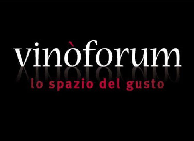 """""""Vino Forum Roma"""": In programma dal 3 al 18 giugno 2011"""