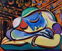 Londra, ceduto un Picasso da 13 milioni: combatterà l'obesità