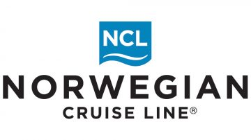 """""""The Haven by Norwegian"""": Il complesso di suite di lusso che sarà disponibile a bordo delle Norwegian Cruise Line"""