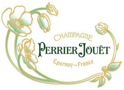 Duecentesimo anniversario di Perrier-Jouët: Prima Degustazione Verticale di Belle Epoque in jeroboam