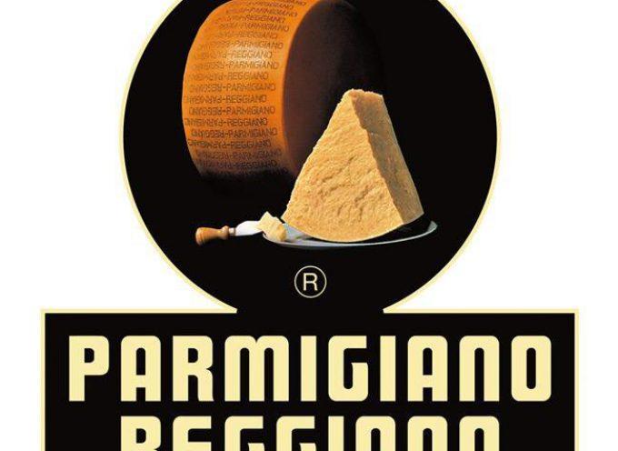 """Parmigiano-Reggiano: Il Consorzio commenta l'approvazione del """"Pacchetto qualità"""" relativo ai prodotti agricoli"""
